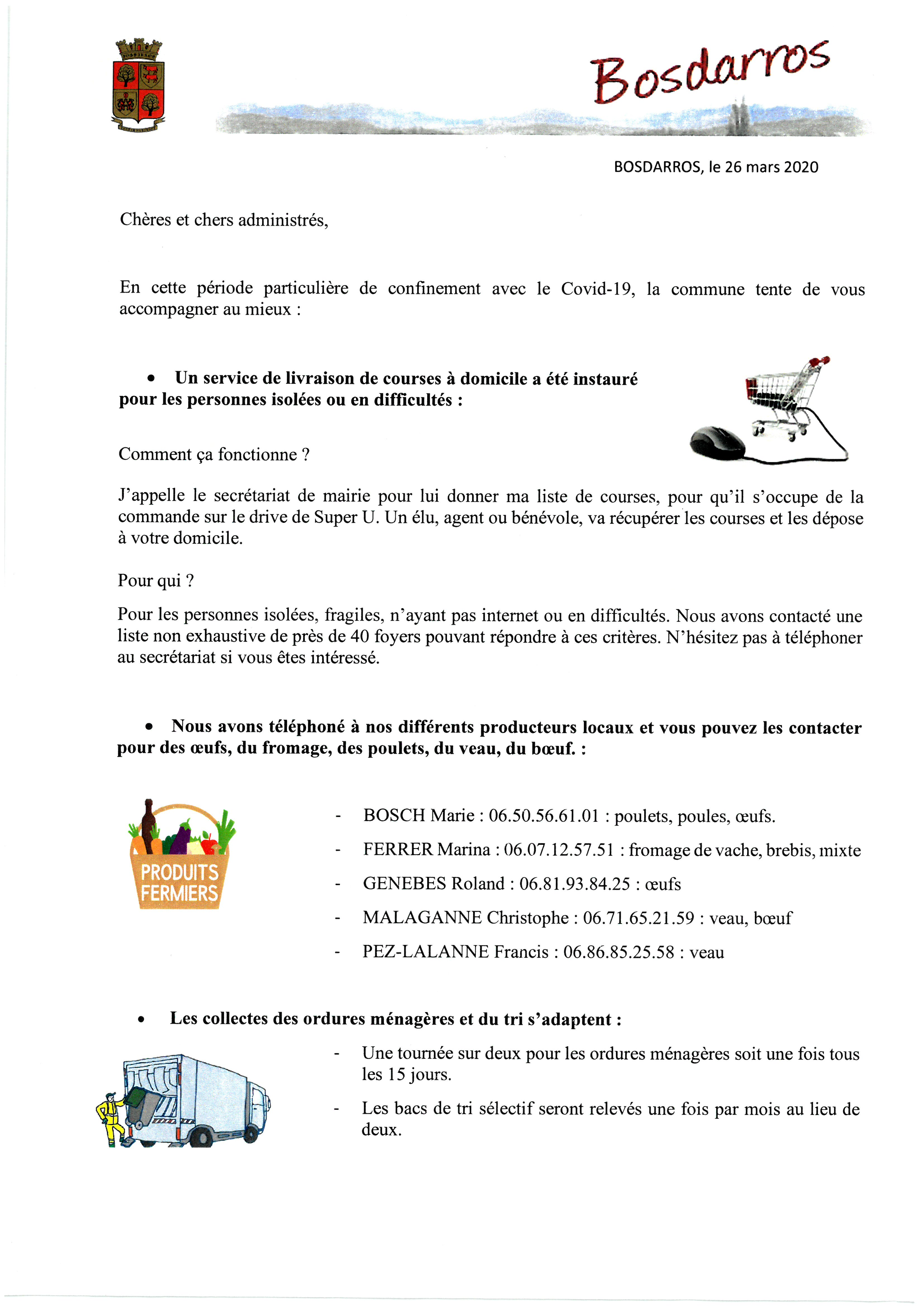 ComPAGE 1